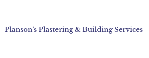 Plastering and Building Hertfordshire